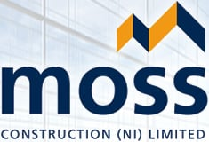 Moss Construction (NI) Limited